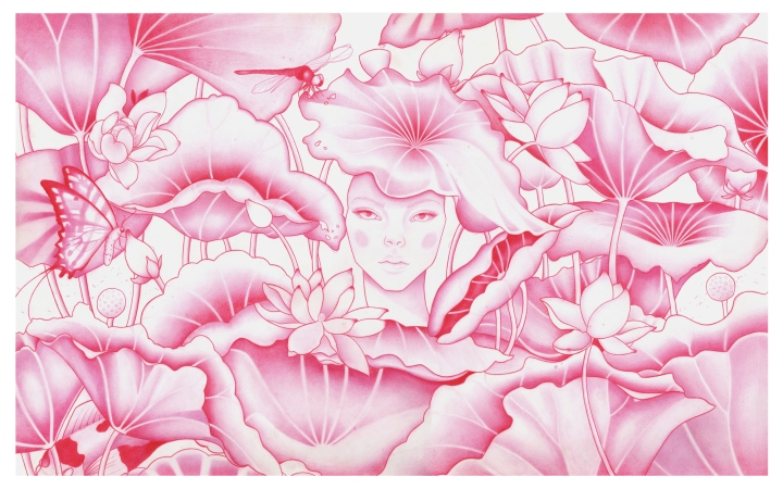 Bloom_In_Pink_