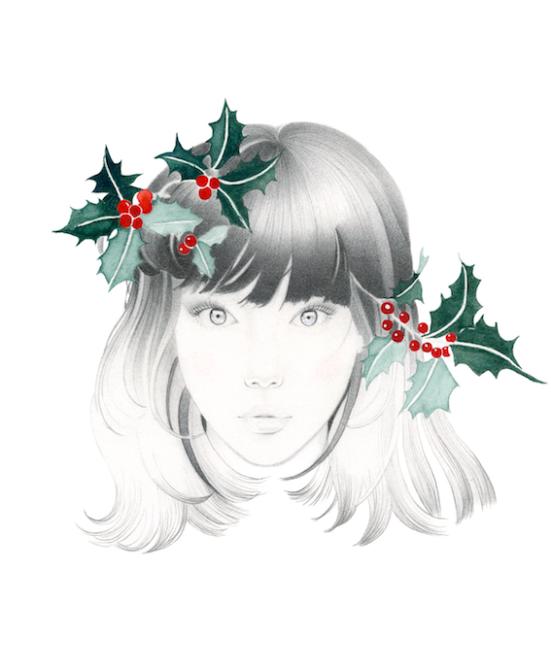 Holly2_wordpress