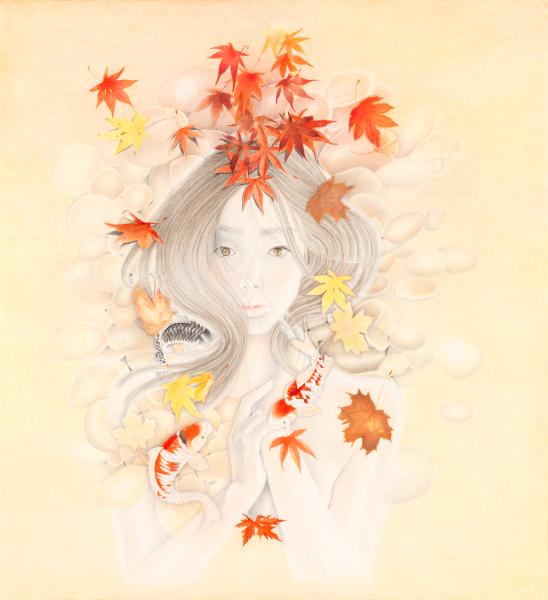 Autumn_WP
